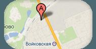 Сиалис софт цена в Челябинске , Дженерик Левитра Ижевск