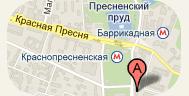 http://www.uropro.ru/