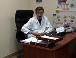 Аденома предстательной железы катетер